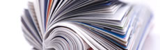 Zeitung - Berliner Morgenpost