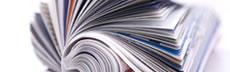 Zeitung - Bautzener Bote