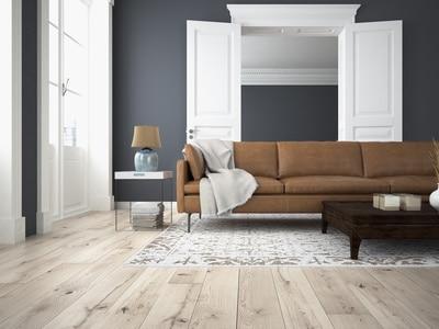 Dekoration Fr Das Perfekte Wohnzimmer