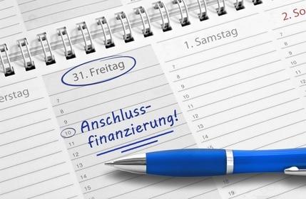 thema finanzierung zusammenfassung