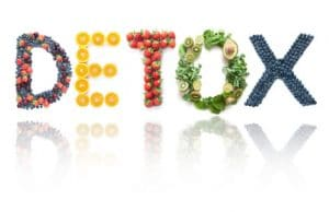 Diatplan 1 Woche Ohne Kohlenhydrate Www Bgf Bi