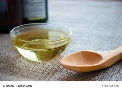 leinöl dosierung pro tag