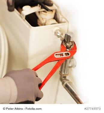 sp lkasten reparieren ist immer ein handwerker erforderlich. Black Bedroom Furniture Sets. Home Design Ideas