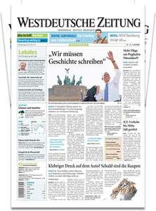 westdeutsche_zeitung_abo