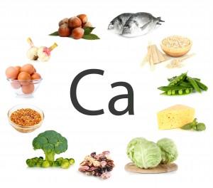 Calcium_Lebensmittel