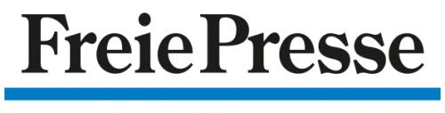 partnersuche freie presse chemnitz