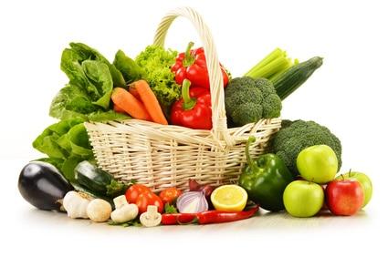 Spurenelemente_food