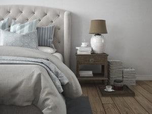 boxspringbetten worauf sie beim kauf achten sollten. Black Bedroom Furniture Sets. Home Design Ideas