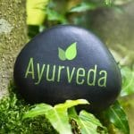 Ayurveda - Entspannung und Diät