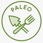 Paleo.Icon
