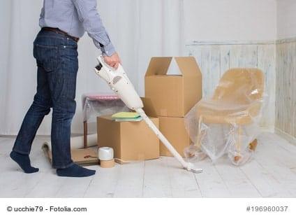 akkusauger schlechter als ihr ruf. Black Bedroom Furniture Sets. Home Design Ideas