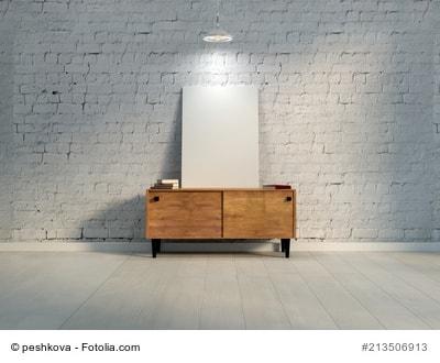 c5fb5f0686bf48 Beim Möbelkauf genügend Zeit nehmen. Vintage Möbel