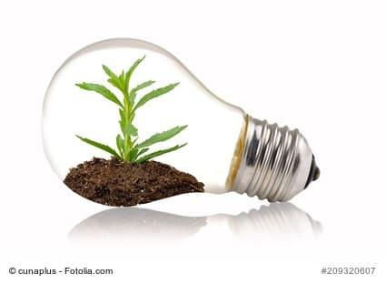 pflanzenlampen vorteile nachteile zur beleuchtung von pflanzen. Black Bedroom Furniture Sets. Home Design Ideas