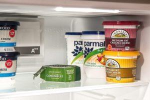 Kühlschrank Reinigen : Kühlschrank reinigen u2013 lebensmittel richtig lagern