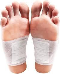 detox foot patch erfahrungen